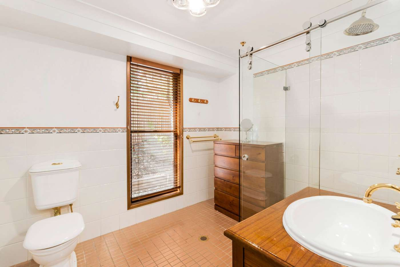 Sixth view of Homely house listing, 3 Nadene Place, Pymble NSW 2073