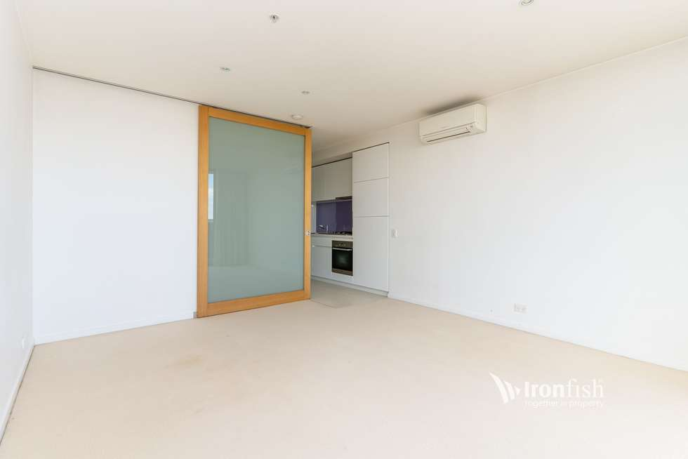 Fourth view of Homely apartment listing, Level26/231 Harbour Esplanade, Docklands VIC 3008