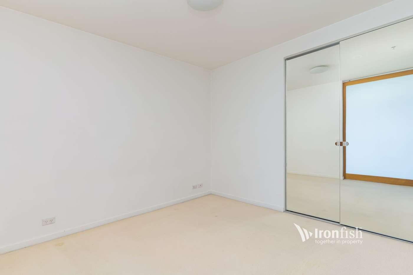 Fifth view of Homely apartment listing, Level26/231 Harbour Esplanade, Docklands VIC 3008