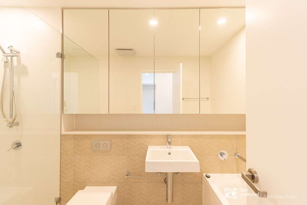 Fifth view of Homely unit listing, 307/9 Rutledge Street, Eastwood NSW 2122
