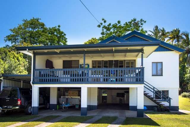6 Breen Street, East Innisfail QLD 4860