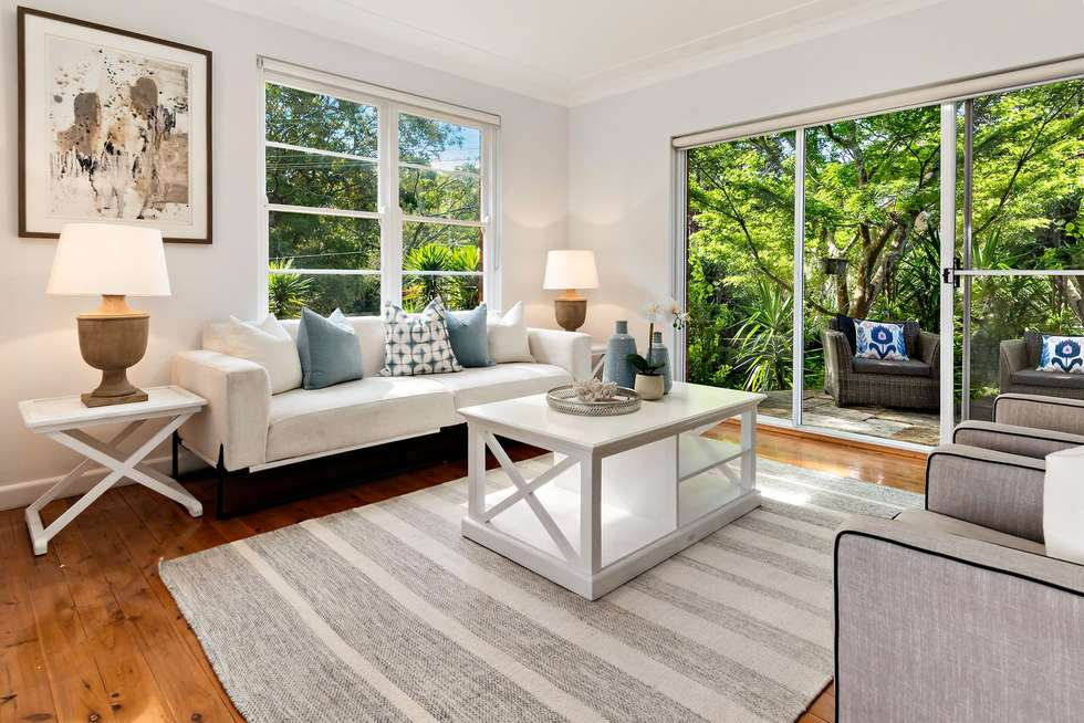 Second view of Homely house listing, 1 Lowry Crescent, St Ives NSW 2075