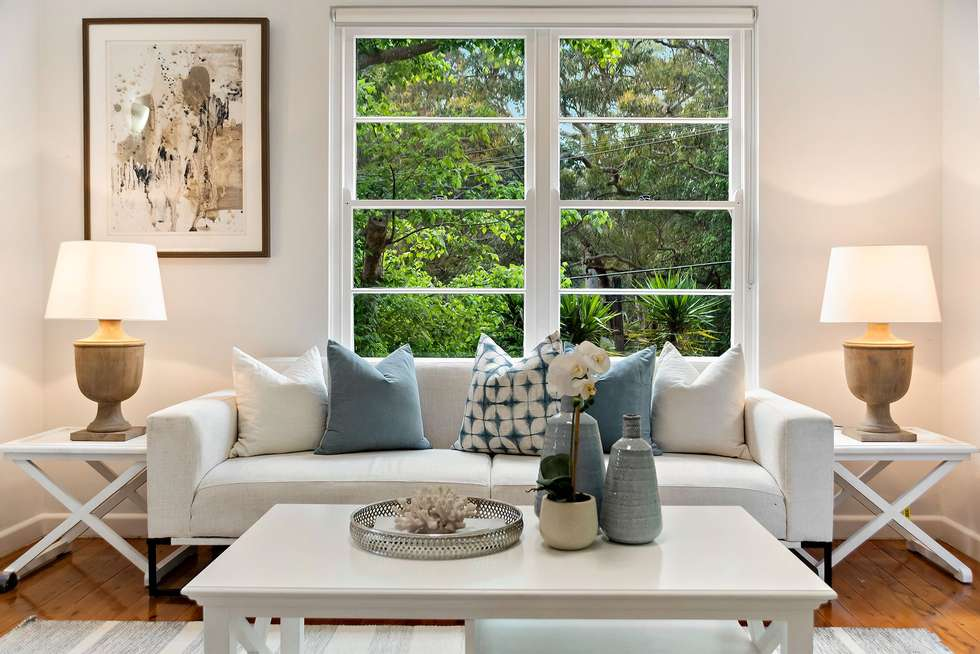 Third view of Homely house listing, 1 Lowry Crescent, St Ives NSW 2075