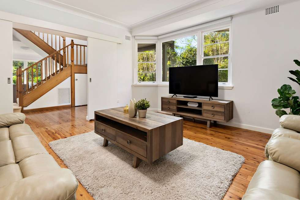 Fourth view of Homely house listing, 1 Lowry Crescent, St Ives NSW 2075