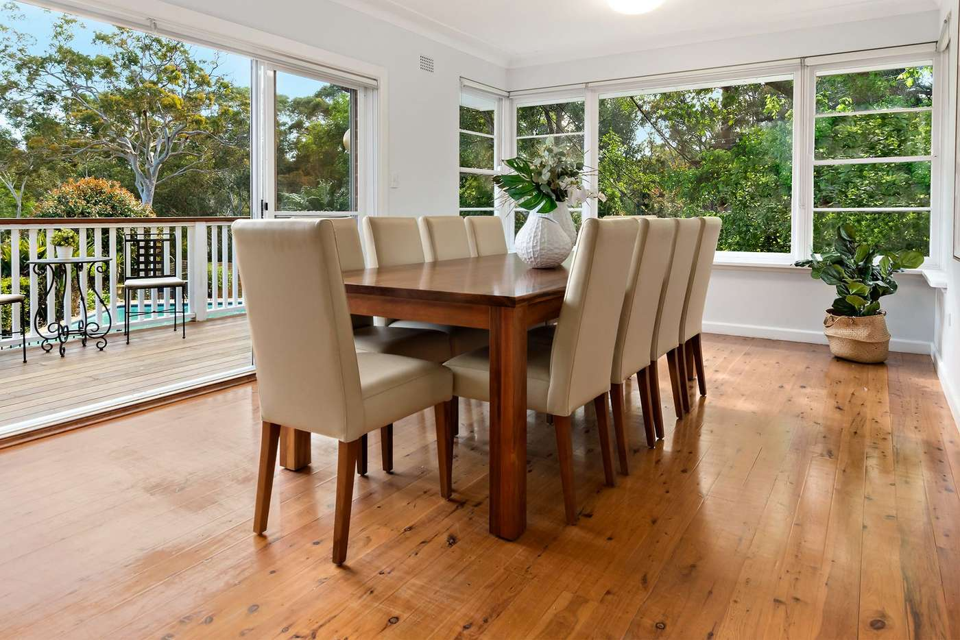 Fifth view of Homely house listing, 1 Lowry Crescent, St Ives NSW 2075