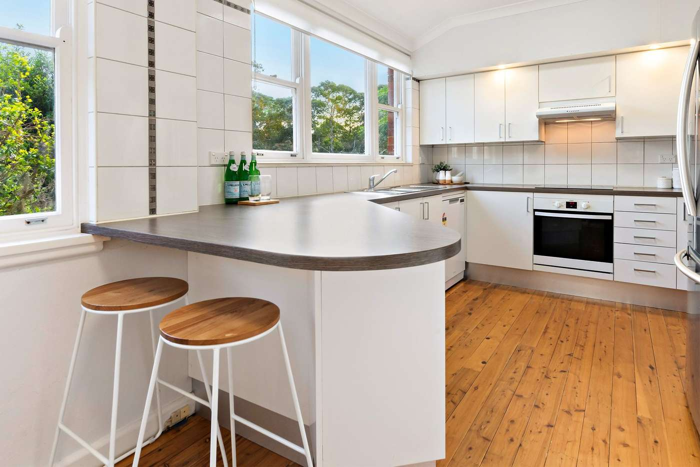 Sixth view of Homely house listing, 1 Lowry Crescent, St Ives NSW 2075