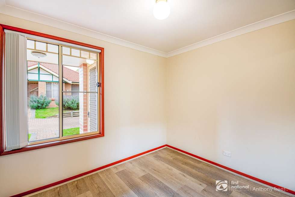 Fourth view of Homely villa listing, 5/7 Corunna Road, Eastwood NSW 2122