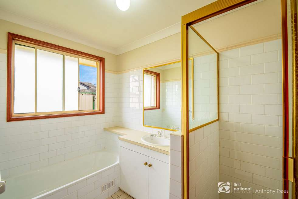 Fifth view of Homely villa listing, 5/7 Corunna Road, Eastwood NSW 2122