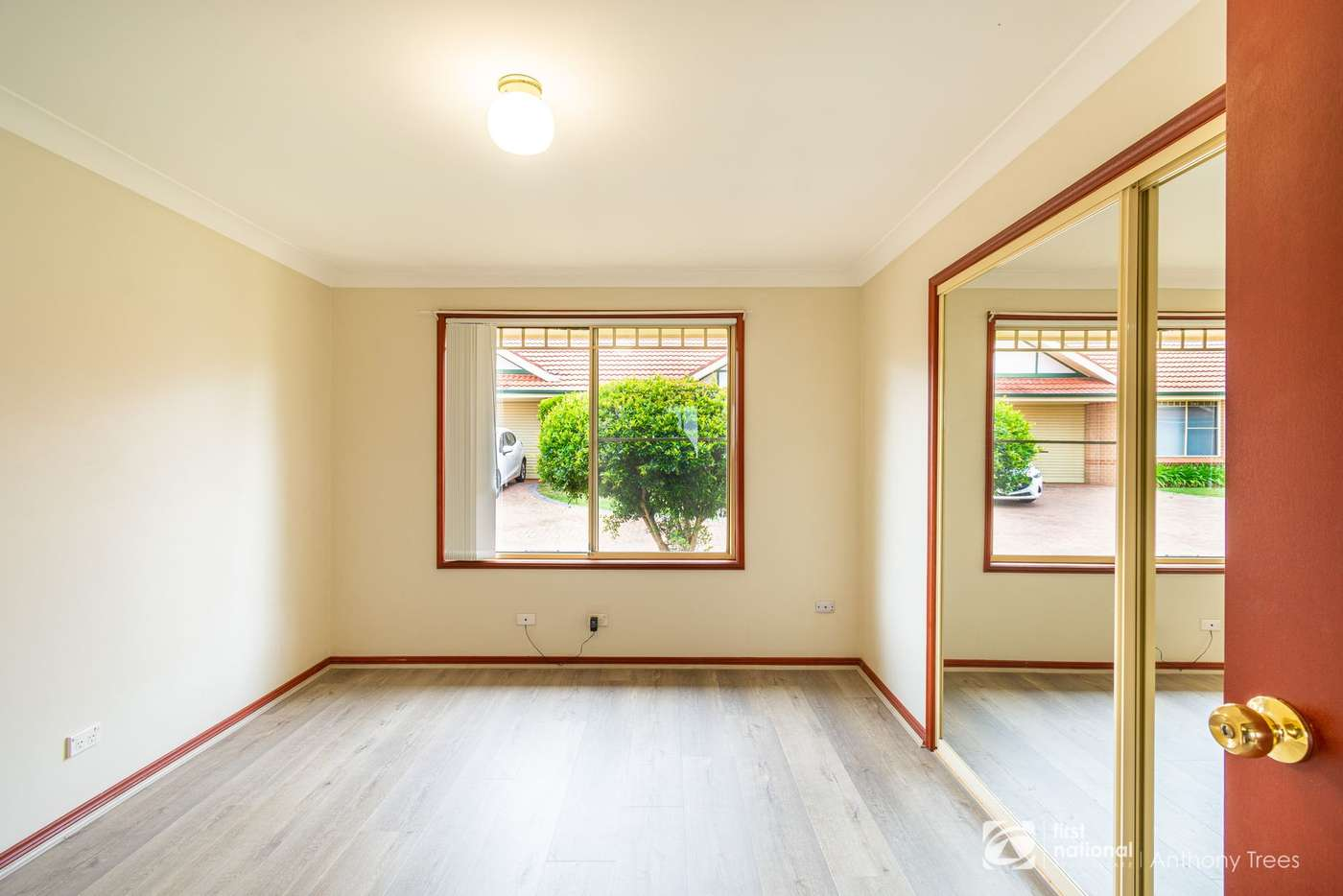 Sixth view of Homely villa listing, 5/7 Corunna Road, Eastwood NSW 2122