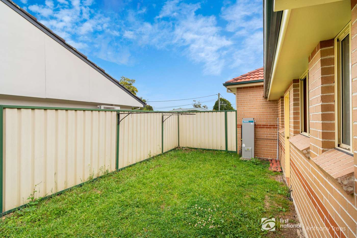 Seventh view of Homely villa listing, 5/7 Corunna Road, Eastwood NSW 2122