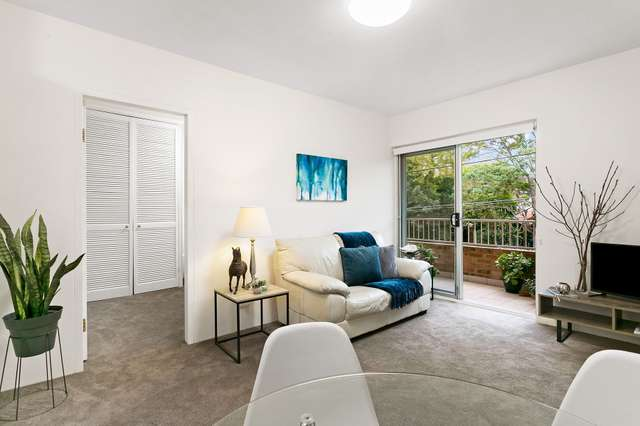 11/52 West Parade, West Ryde NSW 2114