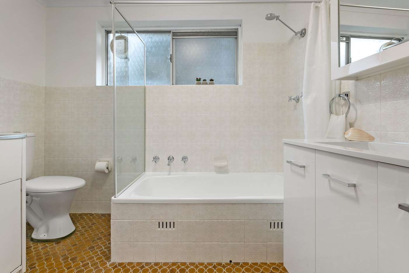 Fifth view of Homely unit listing, 11/52 West Parade, West Ryde NSW 2114