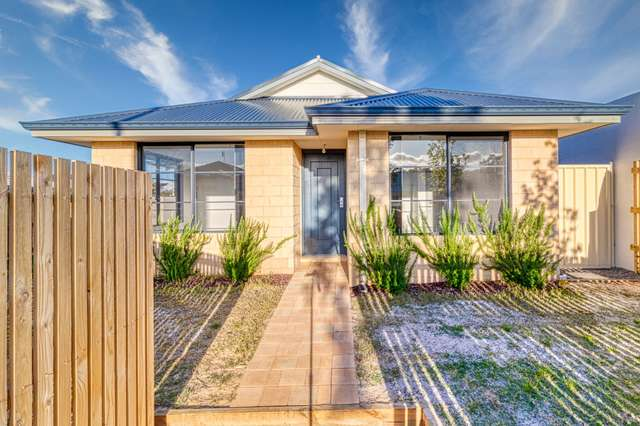2 Medinah Street, Dunsborough WA 6281