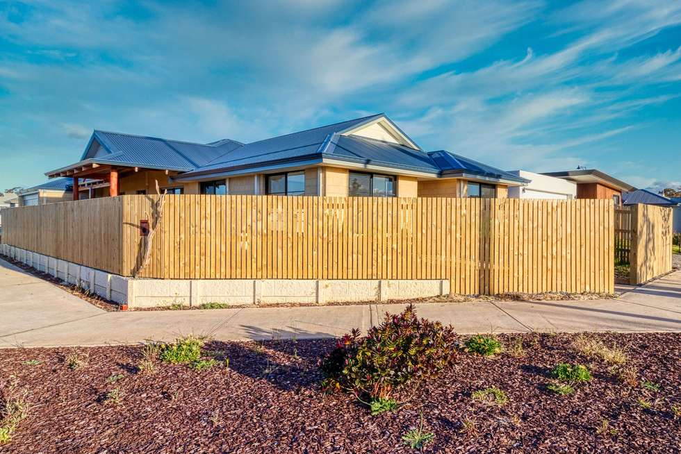 Second view of Homely house listing, 2 Medinah Street, Dunsborough WA 6281