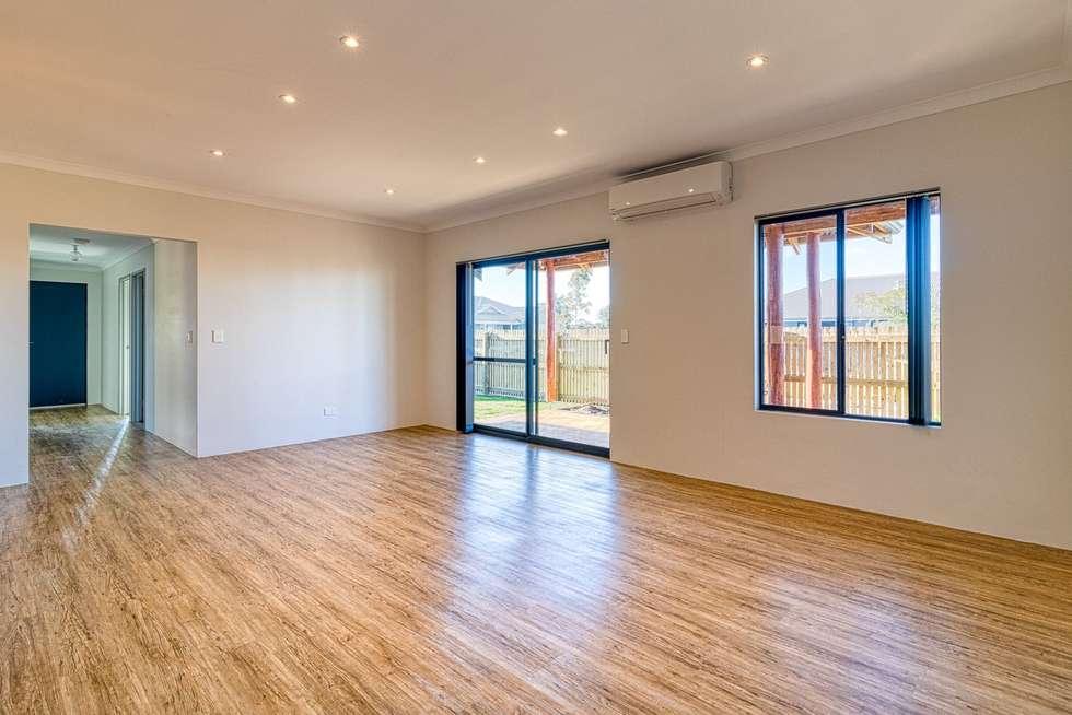 Third view of Homely house listing, 2 Medinah Street, Dunsborough WA 6281