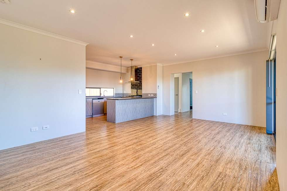 Fourth view of Homely house listing, 2 Medinah Street, Dunsborough WA 6281