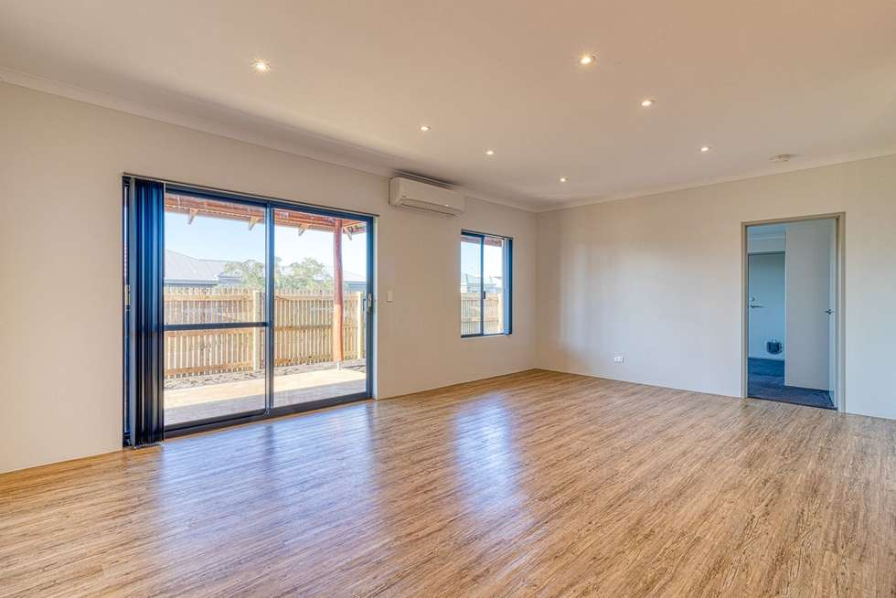 Fifth view of Homely house listing, 2 Medinah Street, Dunsborough WA 6281