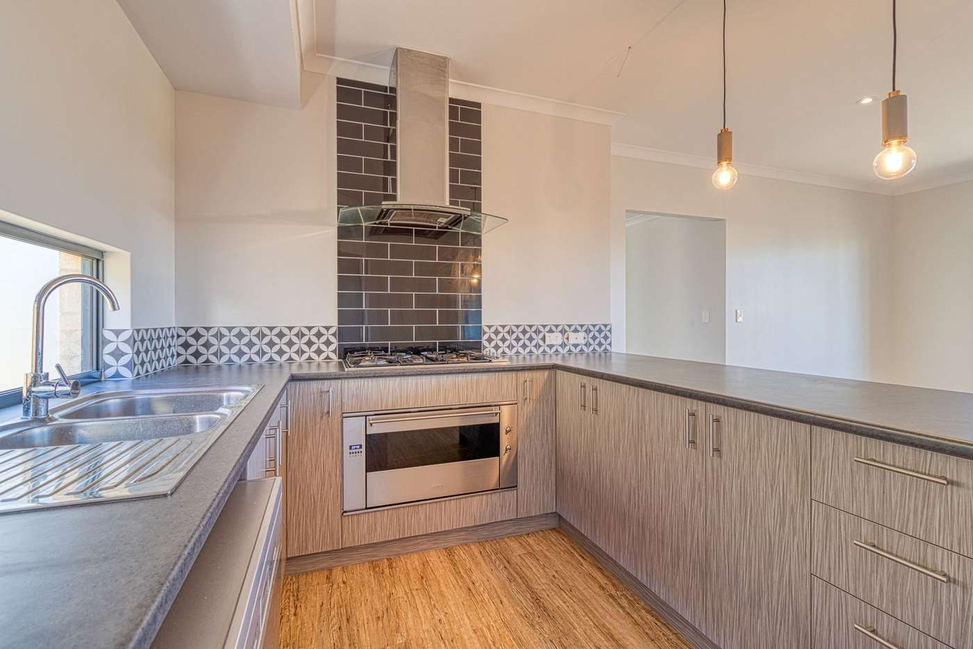 Sixth view of Homely house listing, 2 Medinah Street, Dunsborough WA 6281