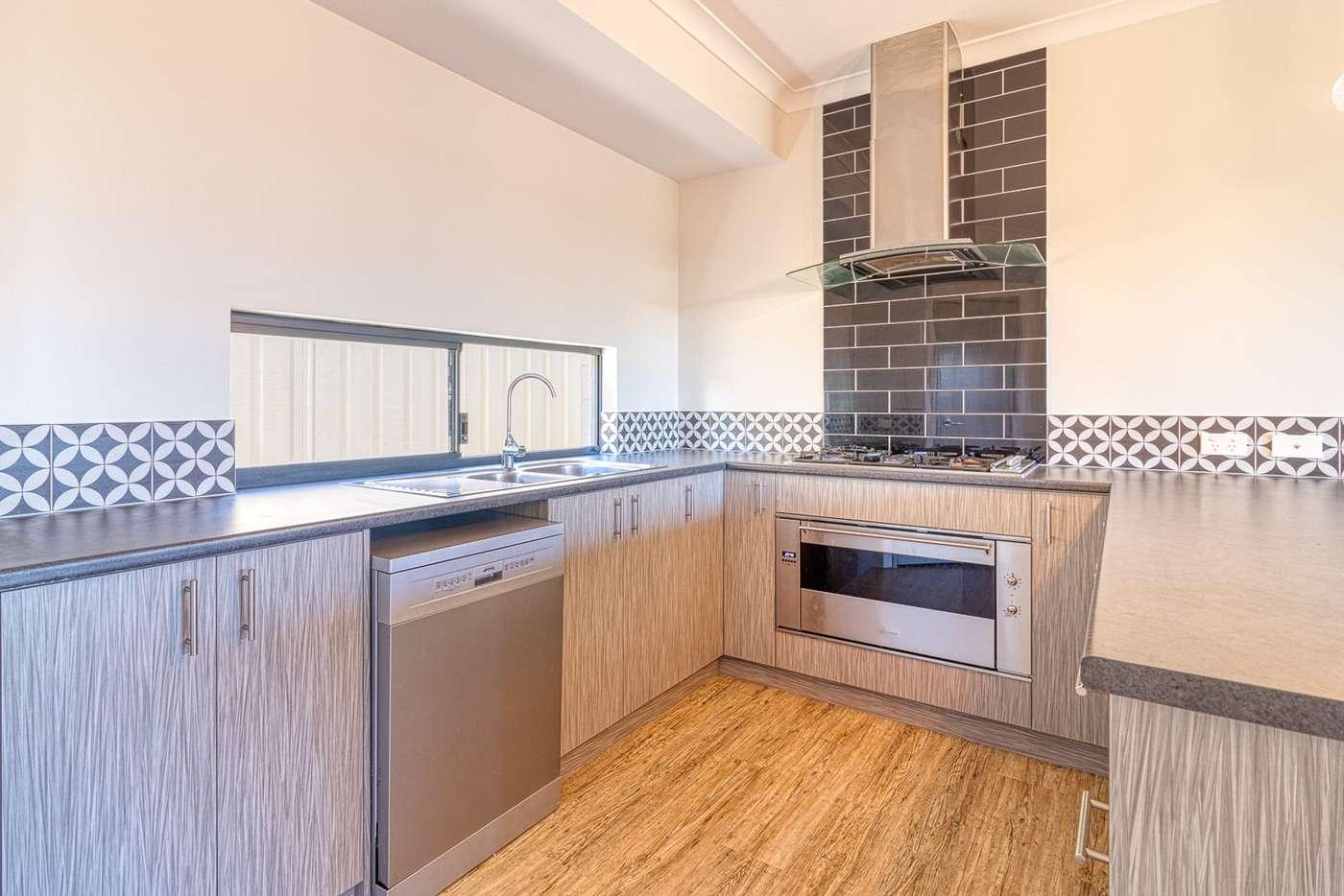 Seventh view of Homely house listing, 2 Medinah Street, Dunsborough WA 6281