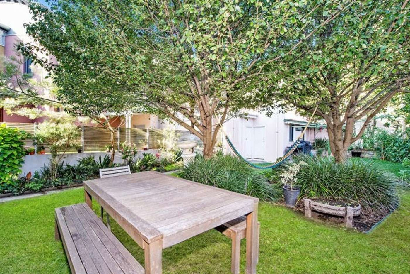 Sixth view of Homely apartment listing, 2/2 Young Street, Vaucluse NSW 2030