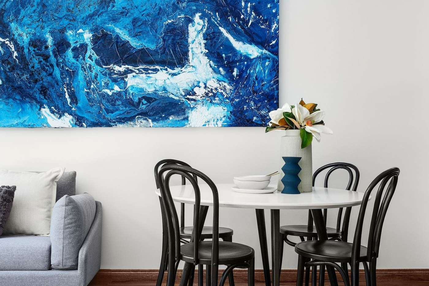 Seventh view of Homely apartment listing, G02/46 Gladstone Avenue, Ryde NSW 2112