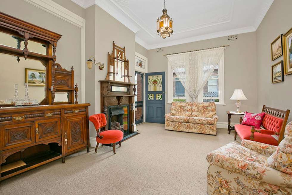 Third view of Homely house listing, 31 Surrey Street, Epping NSW 2121
