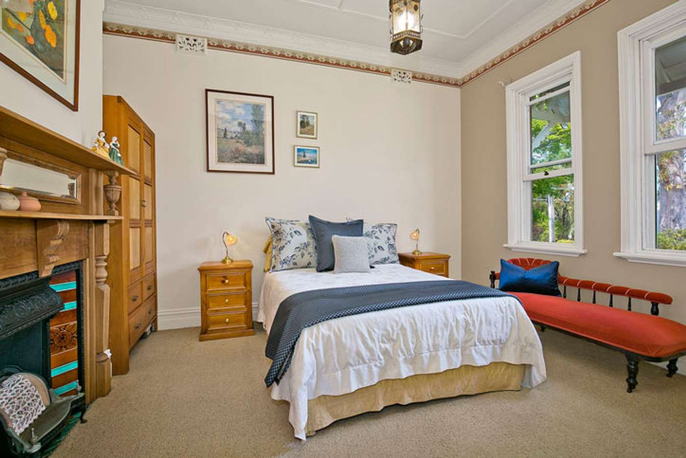 Fifth view of Homely house listing, 31 Surrey Street, Epping NSW 2121