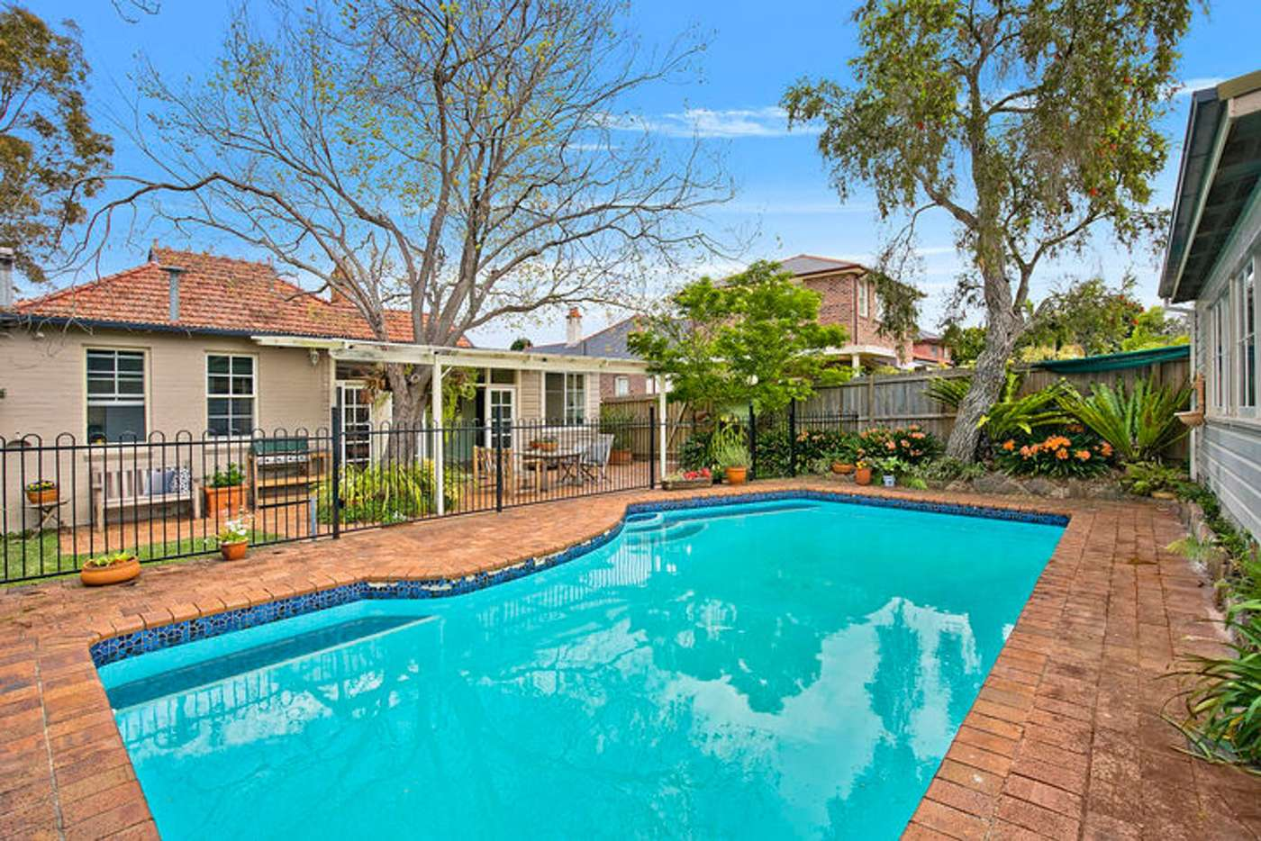 Sixth view of Homely house listing, 31 Surrey Street, Epping NSW 2121