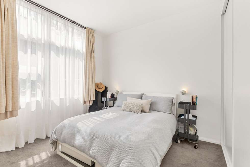 Third view of Homely unit listing, 4/73B Spofforth Street, Mosman NSW 2088