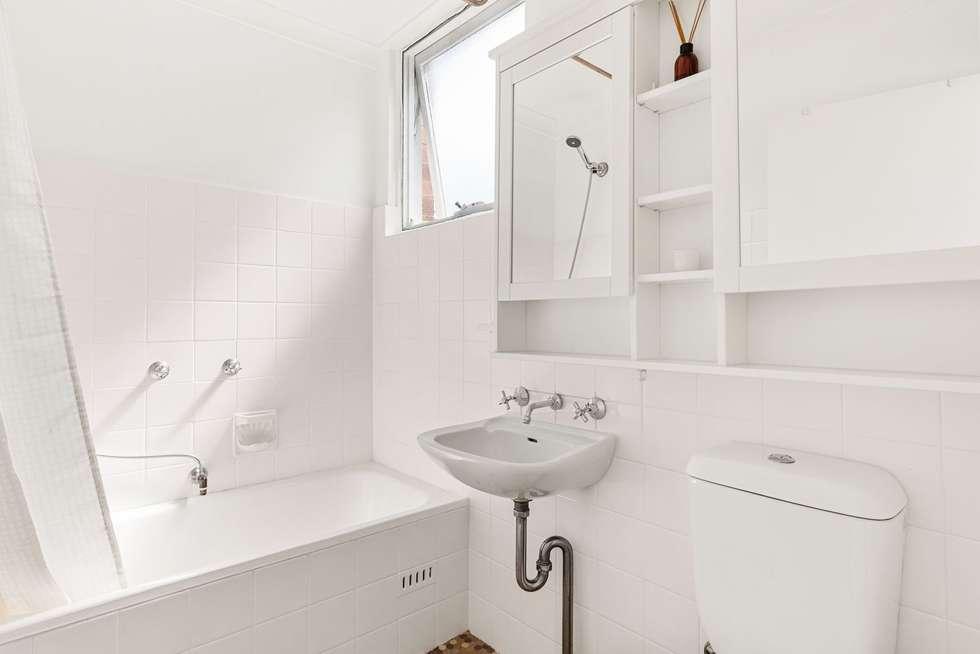Fourth view of Homely unit listing, 4/73B Spofforth Street, Mosman NSW 2088