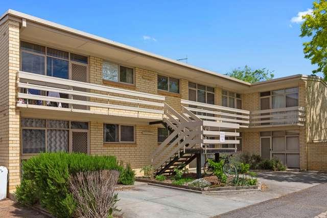7/27 Ralston Street, North Adelaide SA 5006
