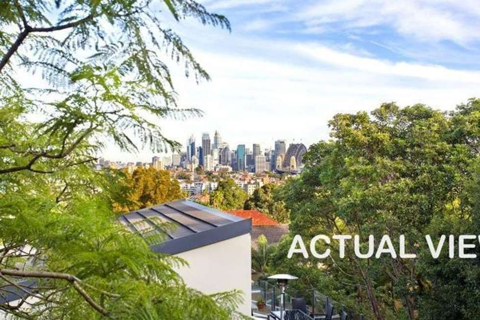 Fourth view of Homely apartment listing, 6/111 Ben Boyd Road, Neutral Bay NSW 2089