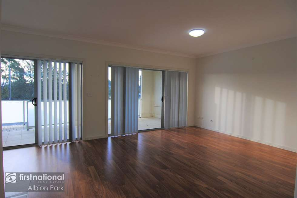 Fourth view of Homely unit listing, 2/125 Lake Entrance Road, Barrack Heights NSW 2528