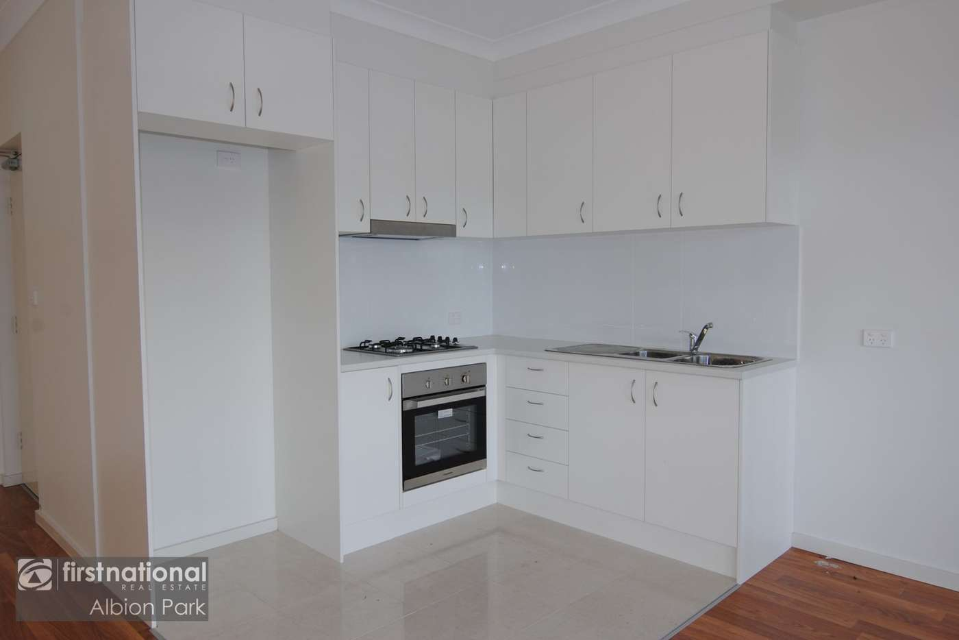 Fifth view of Homely unit listing, 2/125 Lake Entrance Road, Barrack Heights NSW 2528