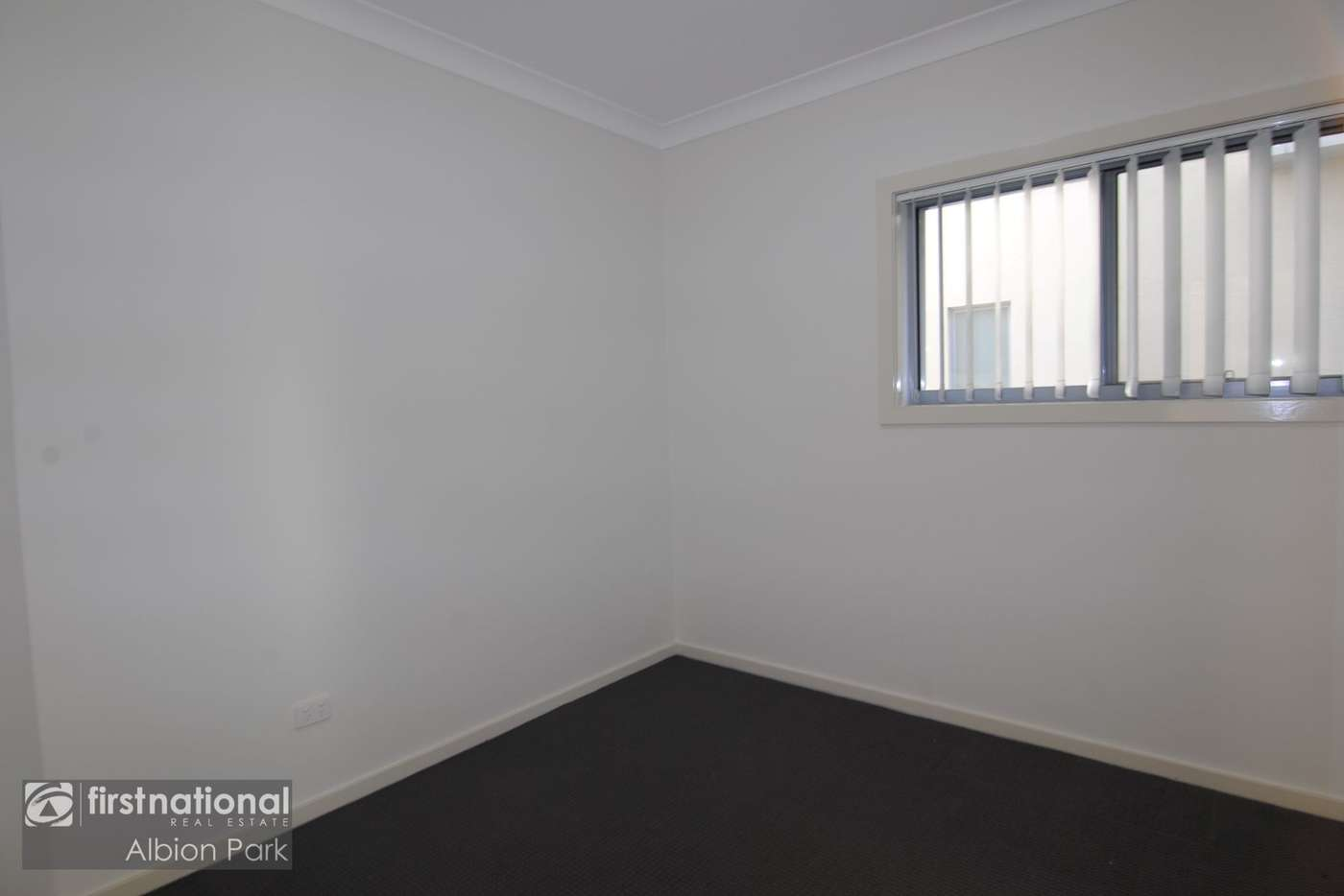 Sixth view of Homely unit listing, 2/125 Lake Entrance Road, Barrack Heights NSW 2528