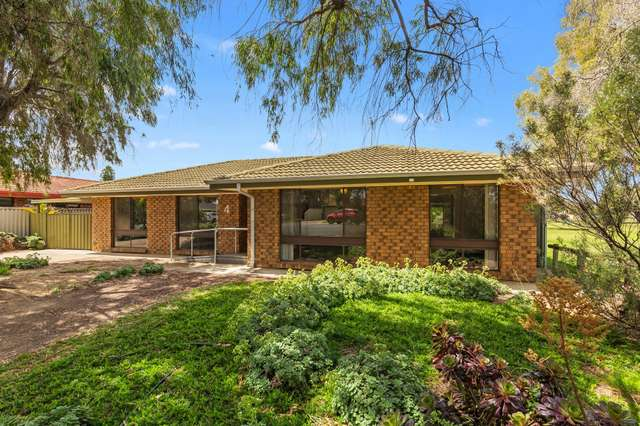 4 Gower Place, North Haven SA 5018
