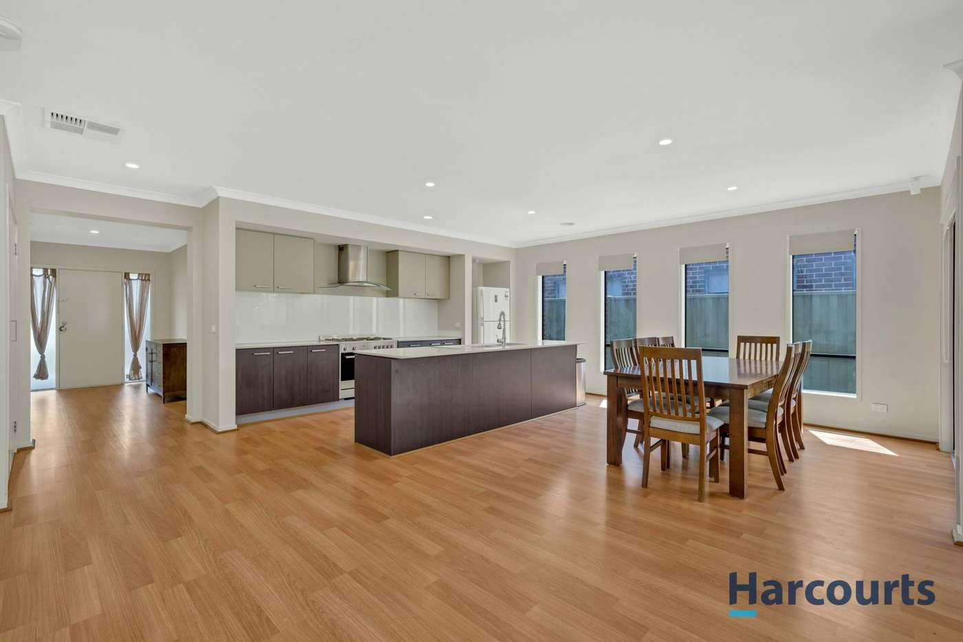Sixth view of Homely house listing, 31 Botanical Drive, Caroline Springs VIC 3023