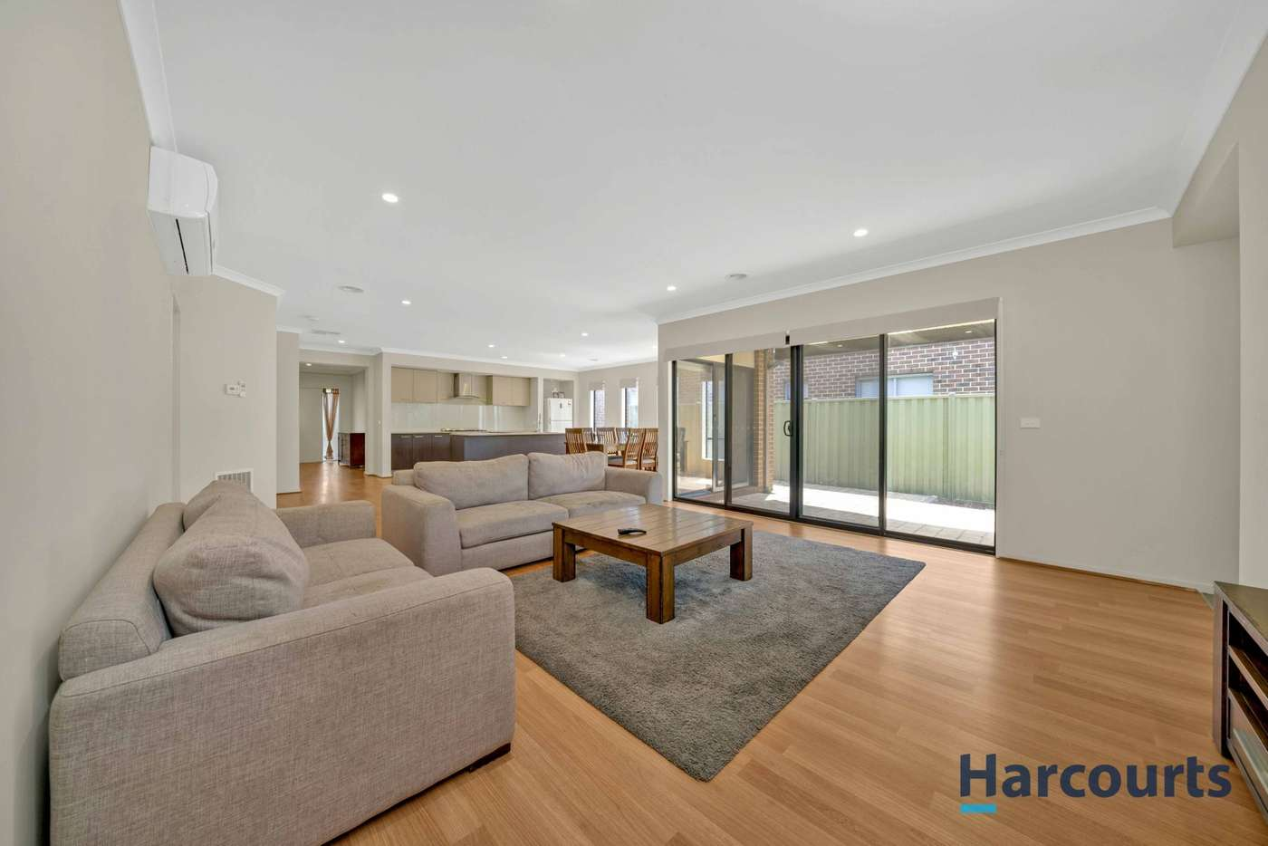 Seventh view of Homely house listing, 31 Botanical Drive, Caroline Springs VIC 3023