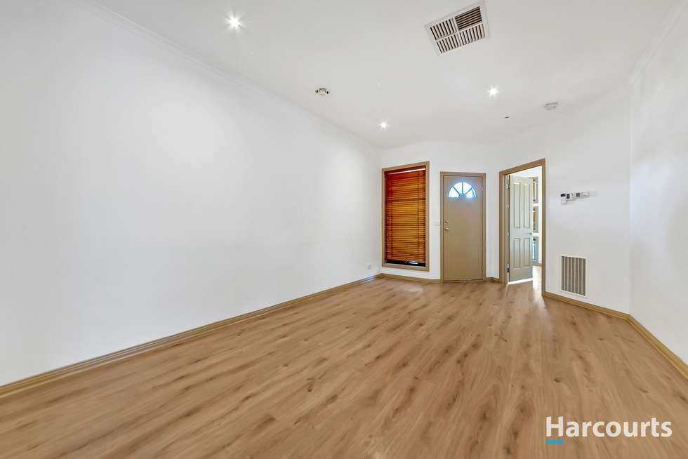 Second view of Homely house listing, 21 Alexandra Gardens, Caroline Springs VIC 3023