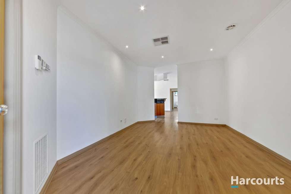 Third view of Homely house listing, 21 Alexandra Gardens, Caroline Springs VIC 3023
