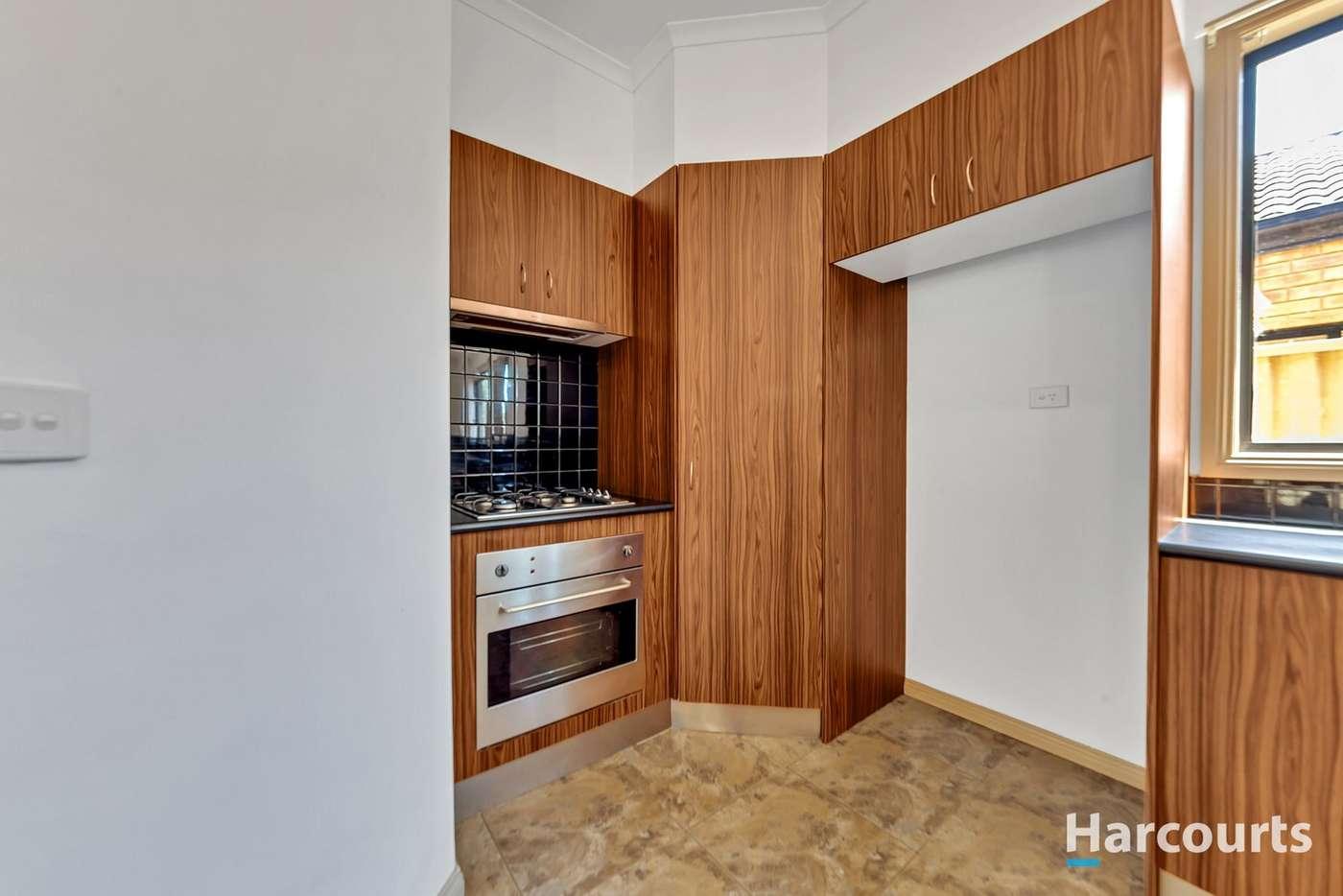 Seventh view of Homely house listing, 21 Alexandra Gardens, Caroline Springs VIC 3023