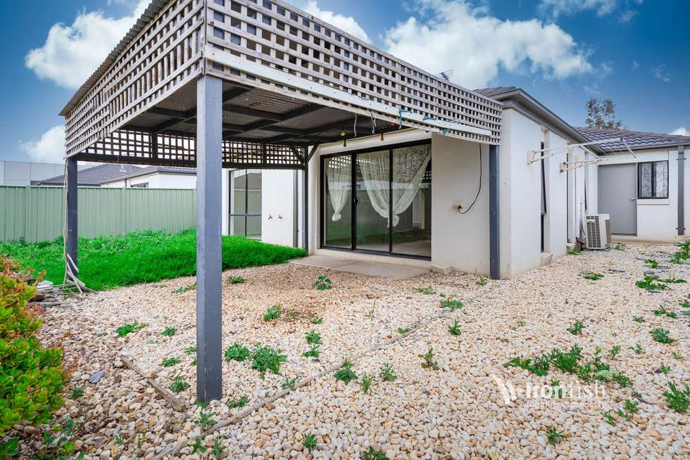 Second view of Homely house listing, 14 Rathgar Mews, Wyndham Vale VIC 3024