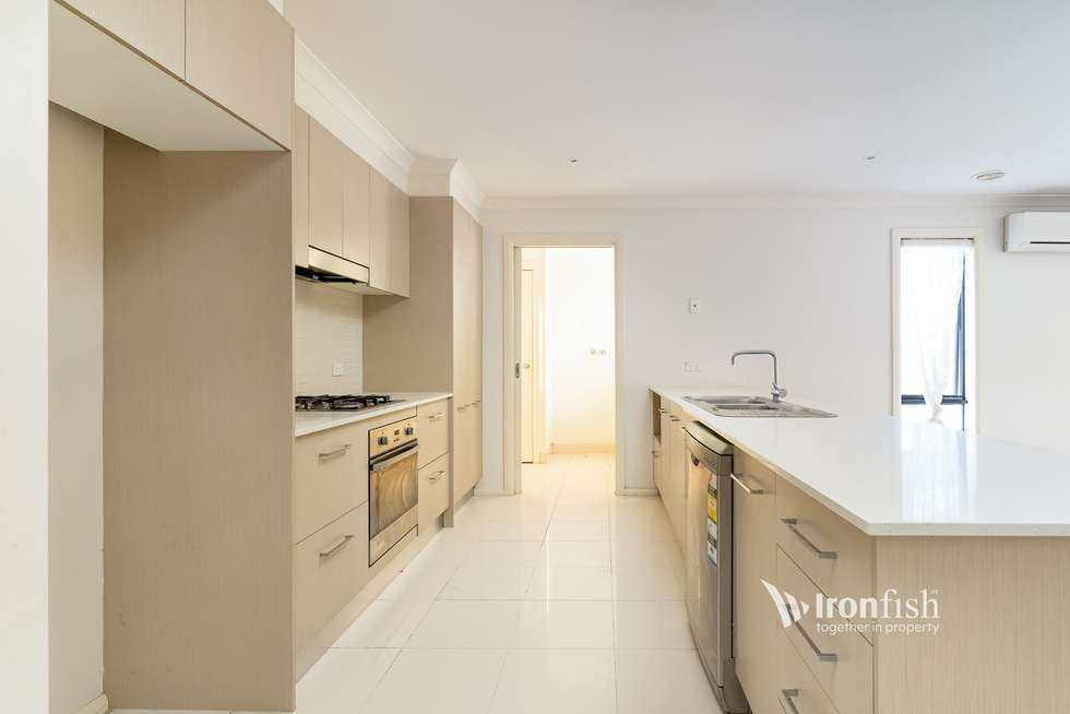 Third view of Homely house listing, 14 Rathgar Mews, Wyndham Vale VIC 3024