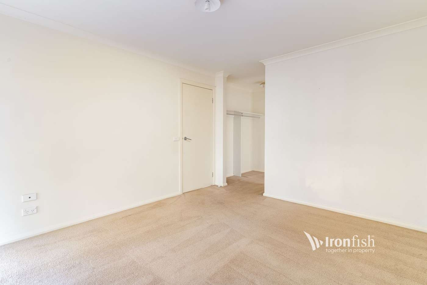 Seventh view of Homely house listing, 14 Rathgar Mews, Wyndham Vale VIC 3024