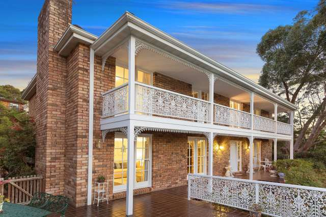 36 Maitland Street, Davidson NSW 2085