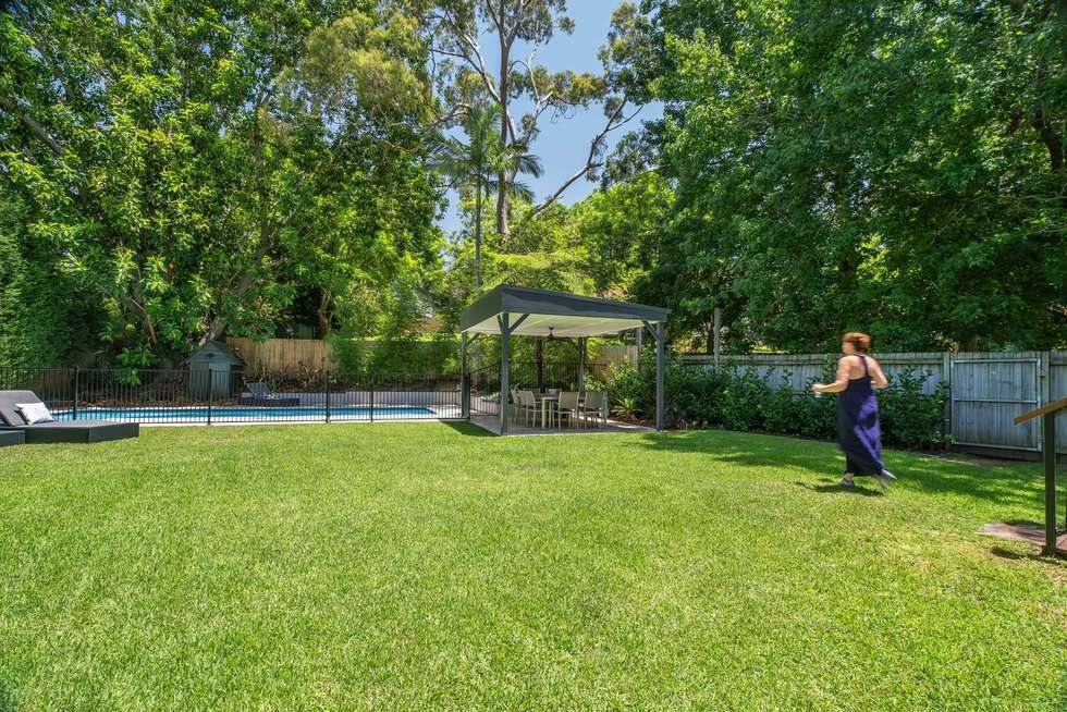 Second view of Homely house listing, 5 Yarrawonga Close, Pymble NSW 2073
