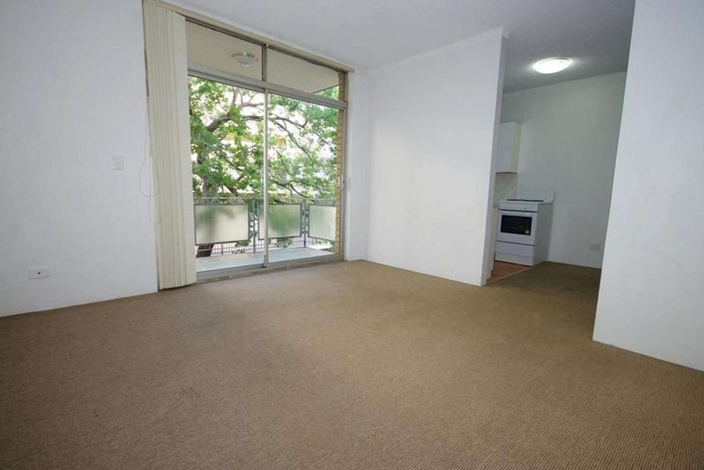 Main view of Homely unit listing, 4/18 Rowe Street, Eastwood NSW 2122