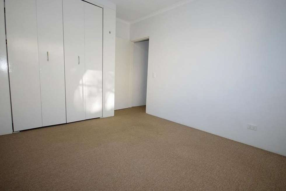 Third view of Homely unit listing, 4/18 Rowe Street, Eastwood NSW 2122