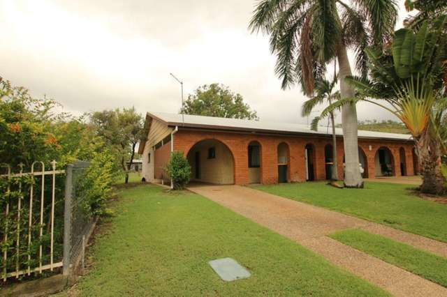 1/319 Rockonia Road, Koongal QLD 4701