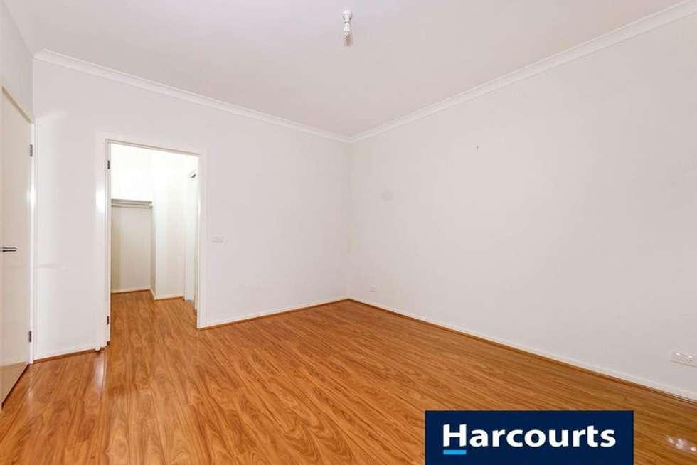 Second view of Homely house listing, 7 Heathcote Retreat, Caroline Springs VIC 3023